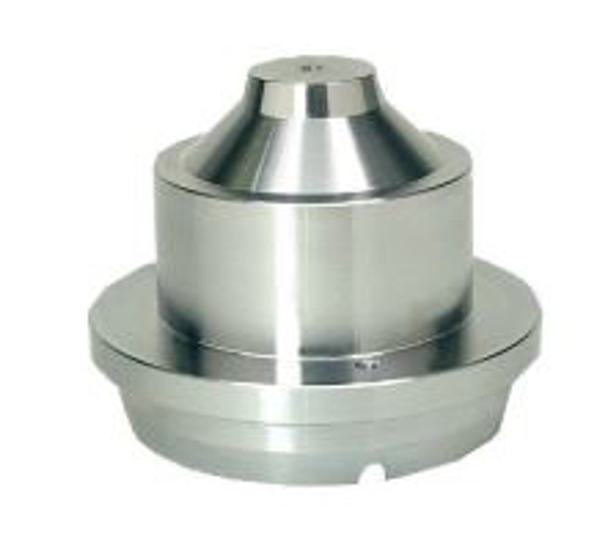 Picture of Sprue Bushing Extensions