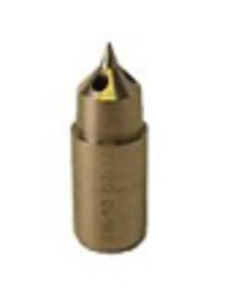Picture for category Hot Sprue Bushing Needles