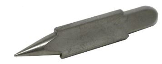 Picture of Polimax 200 Series Hot Sprue Bushing Needles