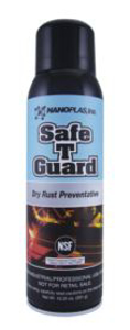 Picture for category Safe-T-Guard