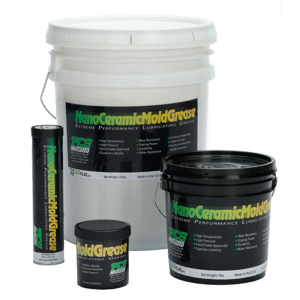Picture for category Mold Grease