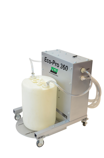 Picture of EPC-360XL