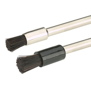 Picture for category SUPRA® ME Bristle End Brushes