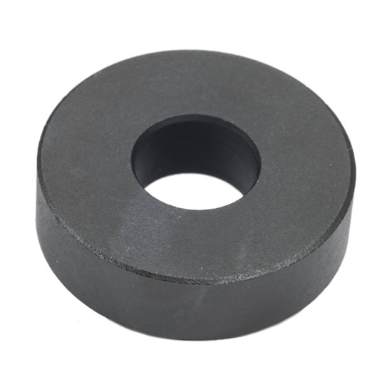 Picture of Extra Thick Round Mold Washers