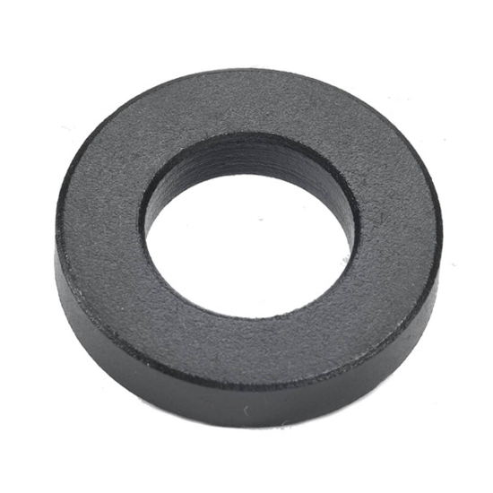Picture of Round Mold Washers
