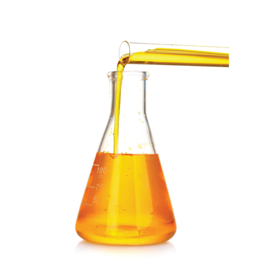 Picture of Oil Analysis Kits
