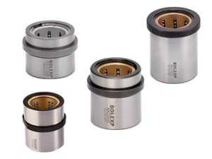 Picture for category Ball Bushings