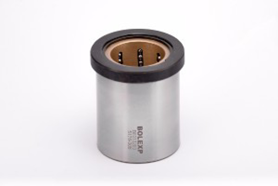 Picture of Top-Collar Ball Bushing - B801