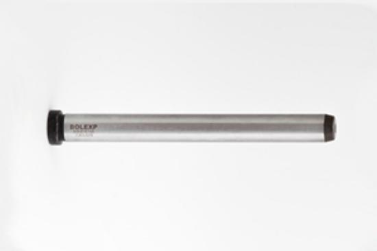 Picture of Metric Leader Pin - Column - B818
