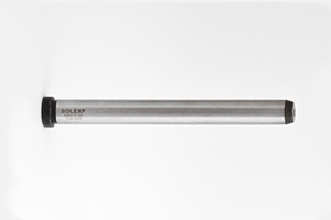 Picture for category Metric Stainless Steel Leader Pin - Column - B858