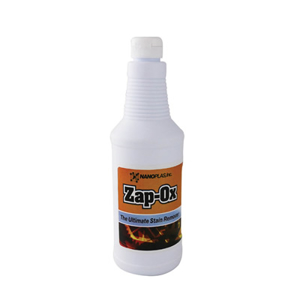 Picture for category Zap-Ox