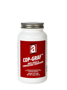 Picture for category Anti-Seize Compound